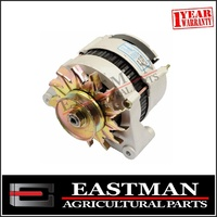 Alternator to suit Case IH - Deutz Fahr - Fendt - Steyr  65 Amp