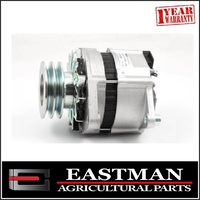 Alternator to suit  Fiat - Ford New Holland