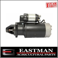 Starter Motor to suit Deutz Chinese Engines 12187645