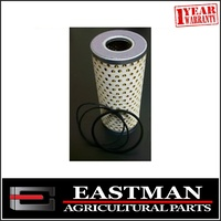 Oil Filter Element to suit Chamberlain 9G MK2 - 4 Cyl Diesel Tractor