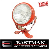 Metal Work Lamp to suit Massey Ferguson 135 148 165 168 188 240 265 275