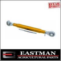 Tractor Top Link Cat 1 to suit Fordson Dexta - Massey Ferguson TE20 TED20 TEF20