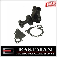Water Pump to suit Ford Compact Tractor 1910 2110 2120