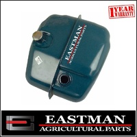 Fuel Tank to suit Ford 5000 5600 6600 7600 Tractor