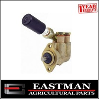 Fuel Pump to suit Zetor UR1 & UR2 Series - John Deere 2000 Series - 2 BOLT