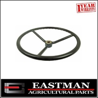 Tractor Steering Wheel to suit Ford New Holland 10 100 1000 40 Series