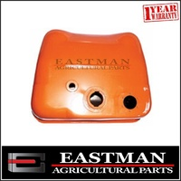 Fuel Tank to suit Fiat 640 450 480 Tractor