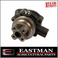 Water Pump to suit David Brown Implematic 990