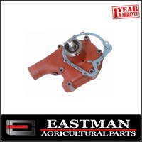 Water Pump to suit Chamberlain C670 C6100 Countryman 6 & 354