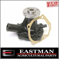 Water Pump to suit Kubota B1550 B1750 B20 B2150 B9200 Tractor