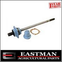 "PTO Shaft Conversion Kit 1 3/8"" to suit Massey Ferguson TE20 TEA20 TED20 TEF20 Fergie"
