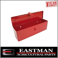 Tractor Tool Box to suit Massey Ferguson TE20 TEA20 TED20 TEF20 35 FE35 Fordson
