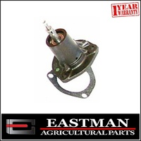 Water Pump to suit Massey Ferguson TE20 TEF20 35 135 Petrol & FE35 4 Cyl Diesel