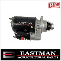 Starter Motor to suit Case IH - International 454 474 574 674 384 484 584 684