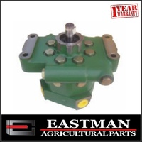 Hydraulic Pump to suit John Deere Tractor AR103033 AR103036