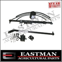 Power Steering Conversion Kit to suit Fiat 55-46 55-56 60-56 Tractor