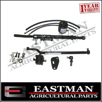 Power Steering Conversion Kit to suit Fiat 600 640 Tractor