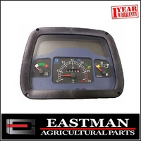 Instrument Cluster - Gauge to suit Case JX & Ford New Holland TD Series