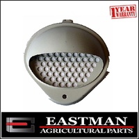 Dash Air Vent to suit  Massey Ferguson TE20 TEA20 TEF20 Fergie