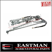 Power Steering Kit to suit Massey Ferguson 35 & 135 Tractor With Swept Back Axle