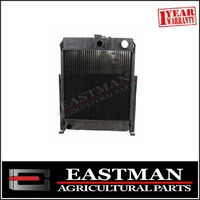 Radiator to suit David Brown 990 995 996 1210 1212