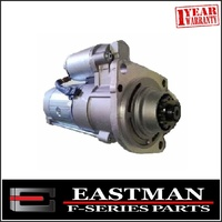 Starter Motor to suit F250 F350 7.3 LT Turbo Diesel Powerstroke 1999 - 2006 3BLT