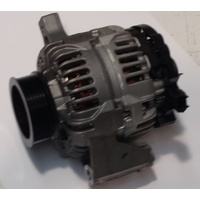 New Bosch Alternator to suit Ford F250 F350 - 4.2 MWM Turbo Diesel 1999-2006