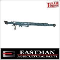 Power Steering Cylinder Ram to suit FORD 3000 4000 5000 Tractor