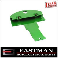 Stone Guard to suit Kuhn 400 500 600 700 801 Mower Late