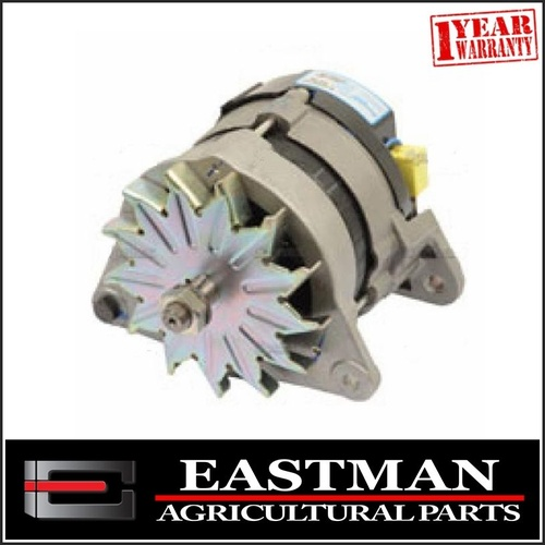 Alternator to suit David Brown - Case IH - Ford NH - Massey Ferguson - Leyland