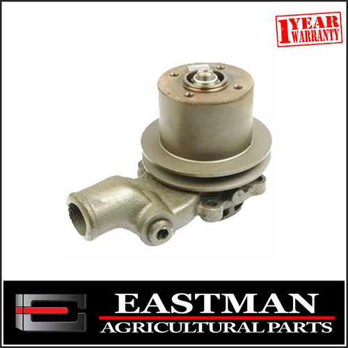 Water Pump to suit Massey Ferguson 165 175 178 185 188 168
