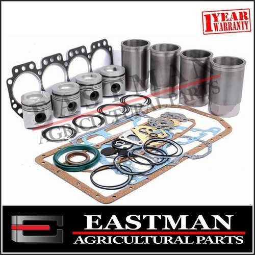 Engine Rebuild Kit to suit John Deere 2750 2140 2650 2850 2755 2855
