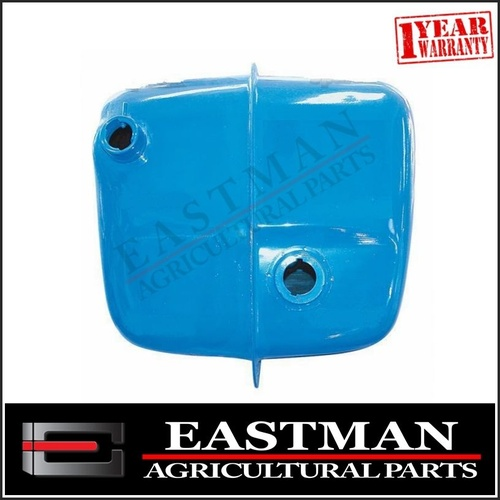 Fuel Tank to suit Ford 2810 2910 3910 4110 4610 4000 4100 4200 4600