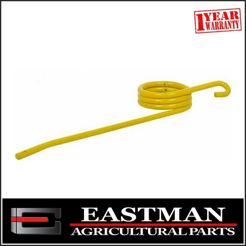 Hay Rake Tine to suit New Holland Roller Bar Rakes 55 56 57 Super 56