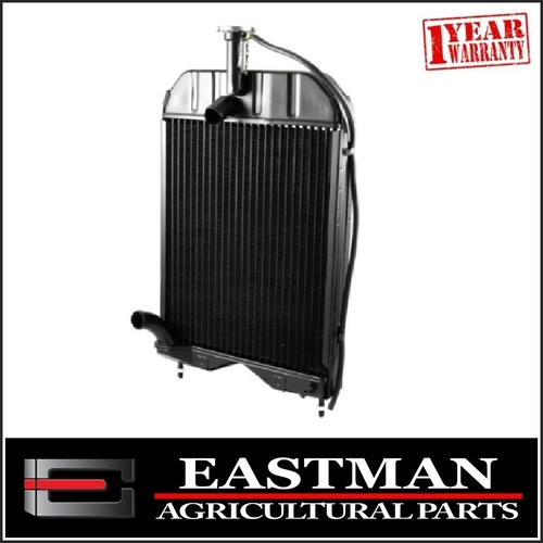 Radiator to suit Massey Ferguson 230 240 245 250 350