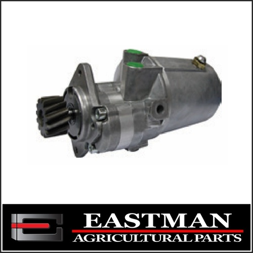 Power Steering Pump Suits Massey Ferguson 65 165 AD4.203 Engine